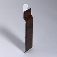 Mahogany Cladding Trim_200.jpg