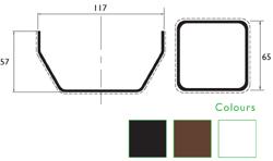 Swish-Square-Gutter-250px.jpg
