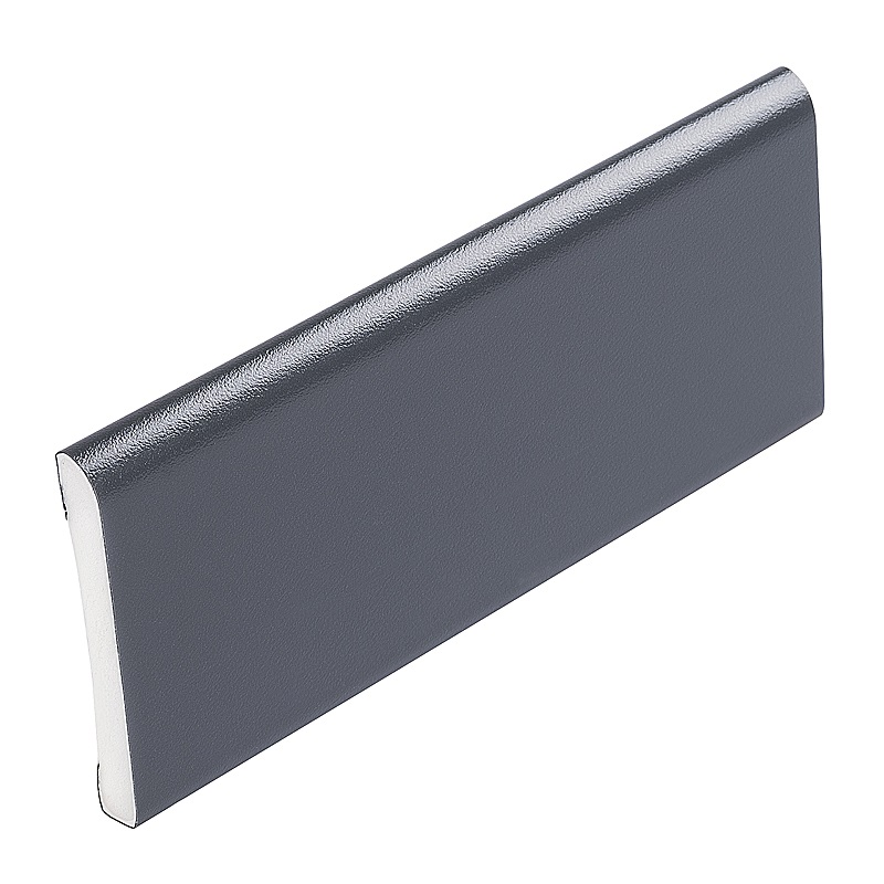 Anthracite Grey Smooth Skirting C254SX_(100mm)_45mm_Skirting_800x800px.jpg