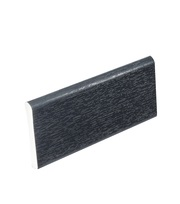 Architrave Anthracite Grey.jpg