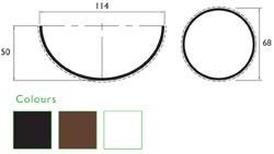 Swish-Round-Gutter-250px.jpg