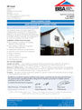 Swish-Cladding-BBA-Certificate