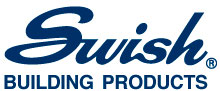 Swish Building Products limited