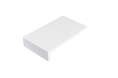9mm Cappit Board White_.jpg