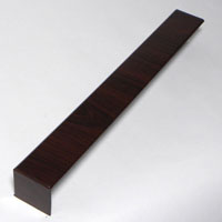 Swish Joint Square 300mm Rosewood