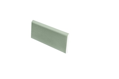 Chartwell Green Skirting board.jpg