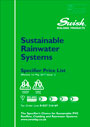 Swish Rainwater Price list 0716_tb.jpg