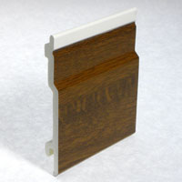Swish-Open-V-Cladding-Light-Oak.jpg