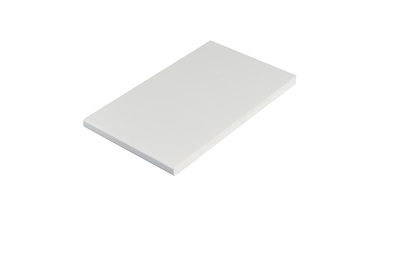 Gee Pee Board Bright White_C253.jpg