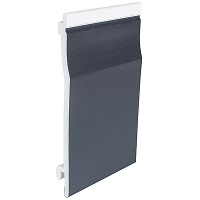 Cladding Anthracite Grey.jpg