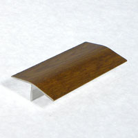 Swish-2Part-Joint-Light-Oak.jpg