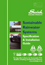 Swish Rainwater Installation Guide 1213