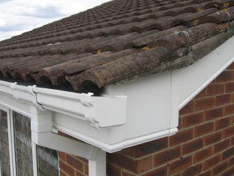Swish Image of Roofline.jpg